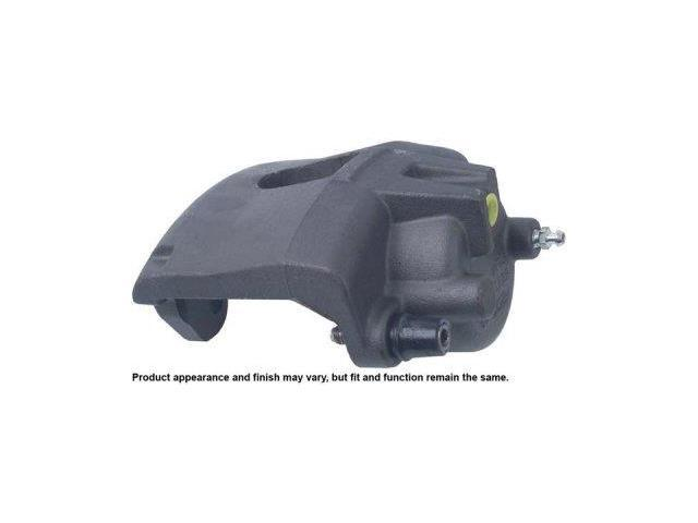 Cardone 18-4777 Remanufactured Domestic Friction Ready (Unloaded) Brake Caliper