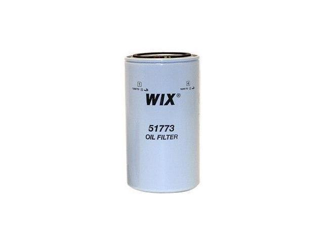 Wix 51773 Engine Oil Filter