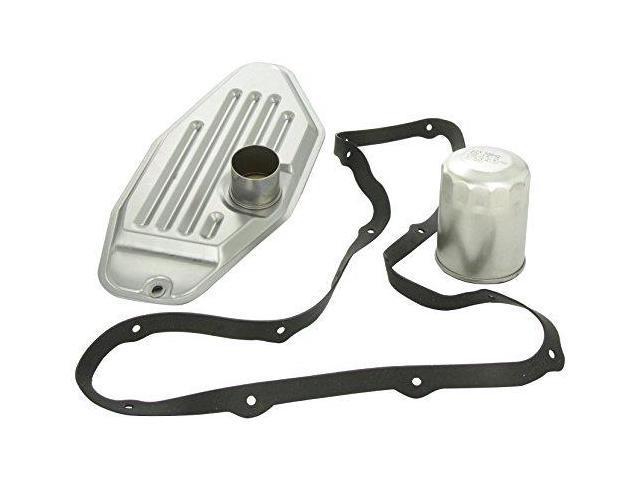 Wix 58843 Auto Trans Filter Kit
