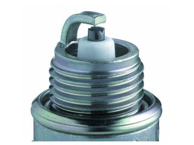 Ngk 2746 Spark Plug