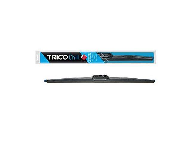 Trico 37-229 Windshield Wiper Blade - Winter Teflon Blade