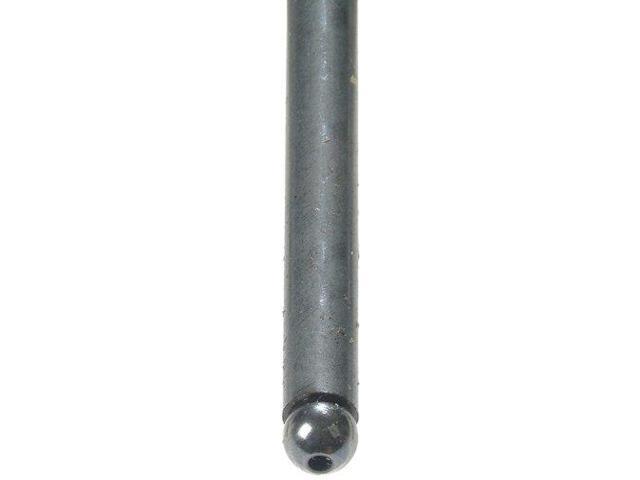 Sealed Power Rp-3241 Engine Push Rod