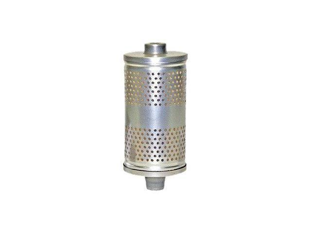 Wix 51125 Engine Oil Filter