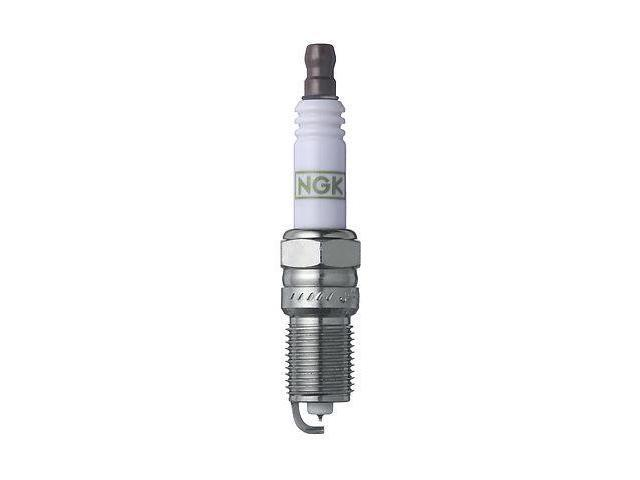 Ngk 5141 Spark Plug