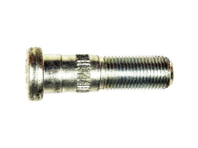 Dorman 610-180 Wheel Lug Stud - Stud