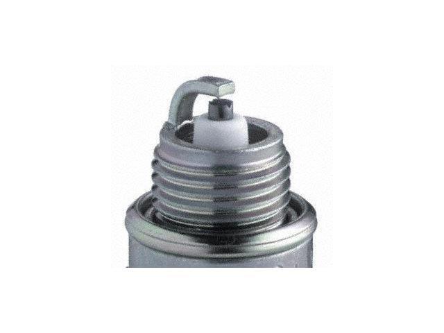 Ngk 5858 Spark Plug - V-Power