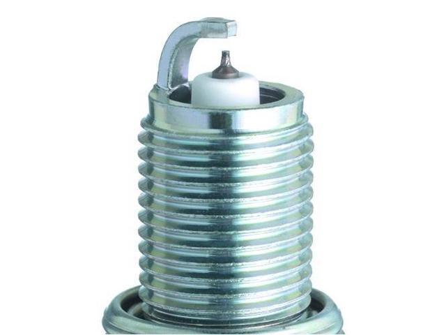 Ngk 2668 Spark Plug