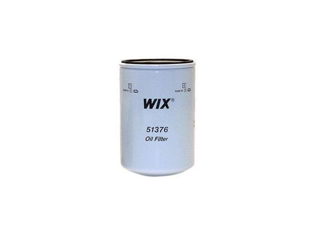 Wix 51376 Engine Oil Filter