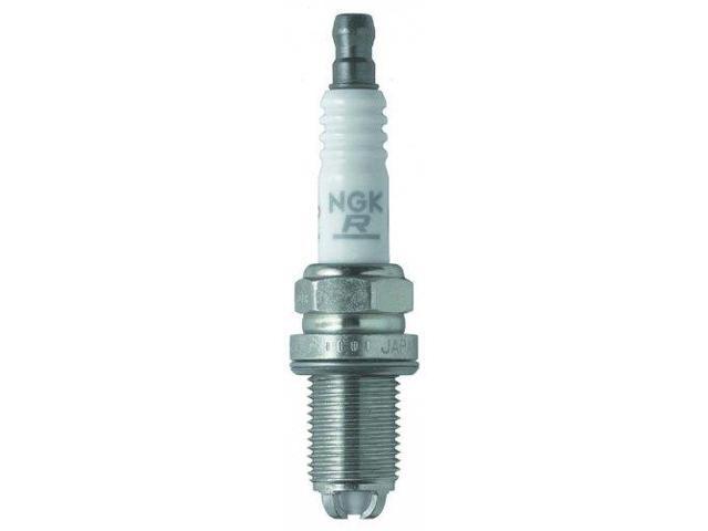 Ngk 3199 Spark Plug - Laser Platinum