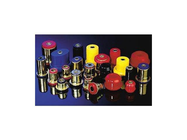 Energy Suspension 53112G Energy 5.3112G Suspension Control Arm Bushing