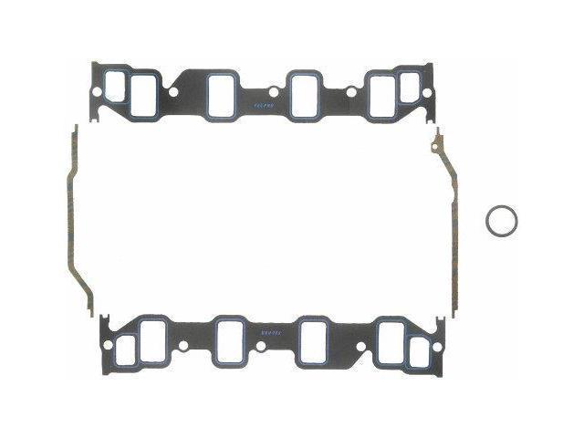 Fel-Pro 1246 Engine Intake Manifold Gasket - [Intake Manifold Set]