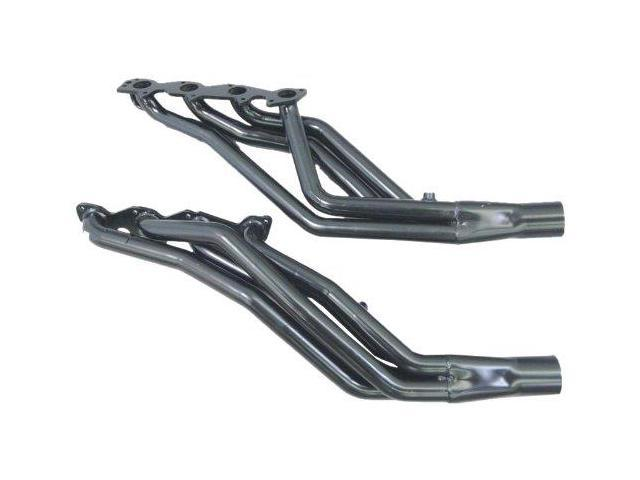 Pace Setter 702211 Pacesetter 70-2211 Performance Long Tube Exhaust Header