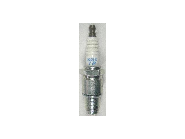 Ngk 6700 Spark Plug - Laser Iridium