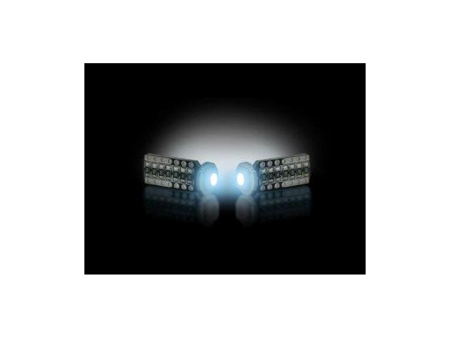 Recon Accessories 264217Wh Bulb