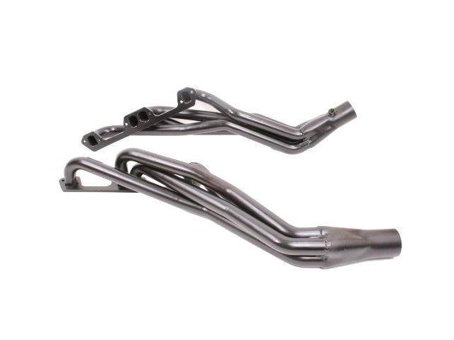 PaceSetter 702213 Pacesetter 70-2213 Performance Long Tube Exhaust Header