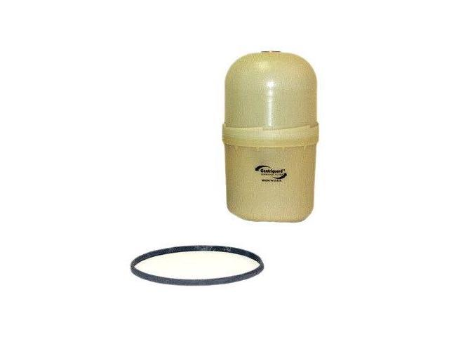 Wix 57706 Engine Oil Filter