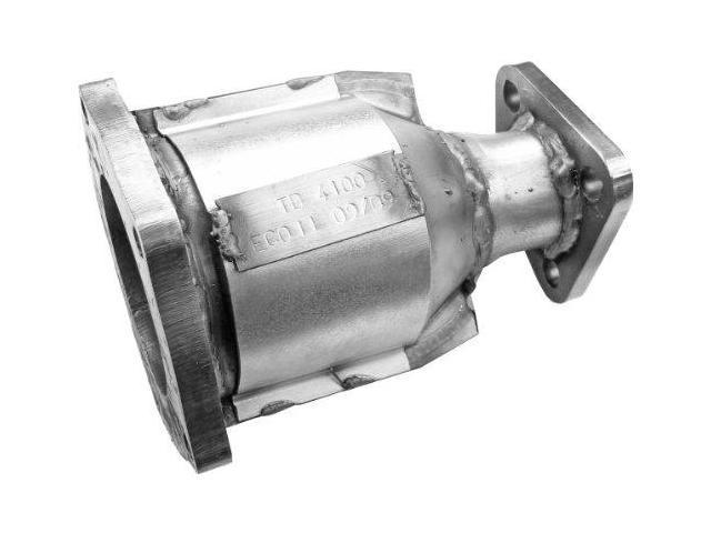 Walker 16408 Direct Fit Catalytic Converter