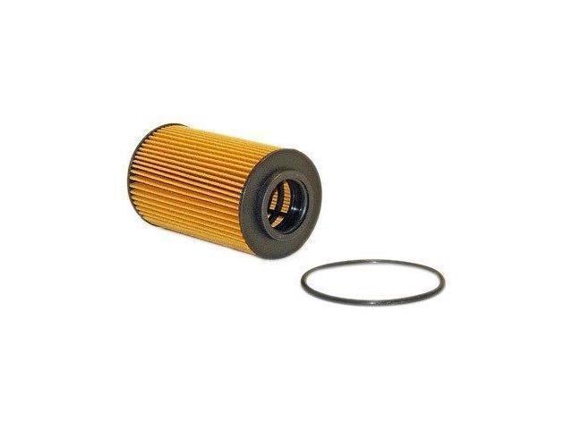 Wix 57211 Engine Oil Filter