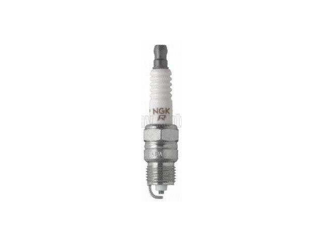 Ngk 6945 Spark Plug - V-Power