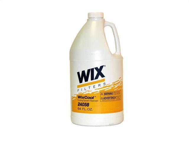 Wix 24058