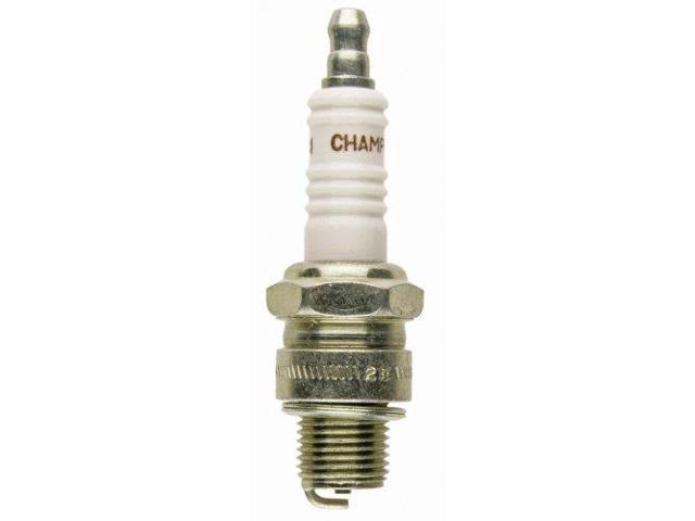 Champion 12196 (821M) Spark Plug L77Jc4