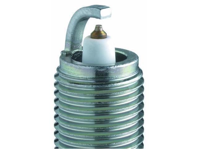 Ngk 6737 Spark Plug - Laser Platinum