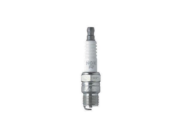 NGK 7052 V Power Spark Plug