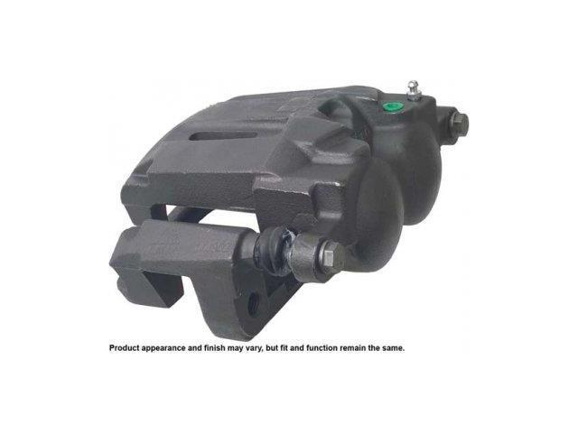 Cardone 18-B5023 Remanufactured Domestic Friction Ready (Unloaded) Brake Caliper