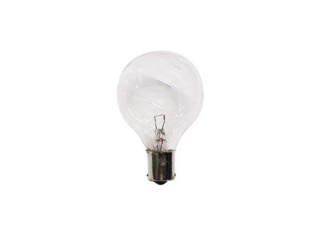 Itc 39111 Frosted Vanity Bulb