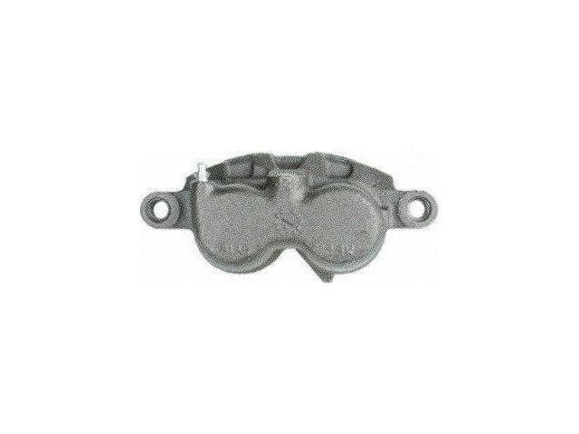 Cardone 18-4694 Remanufactured Domestic Friction Ready (Unloaded) Brake Caliper