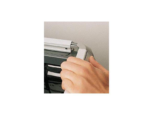 Extang 24710 Clicklock Corner System