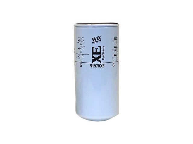 Wix 51970Xe Engine Oil Filter
