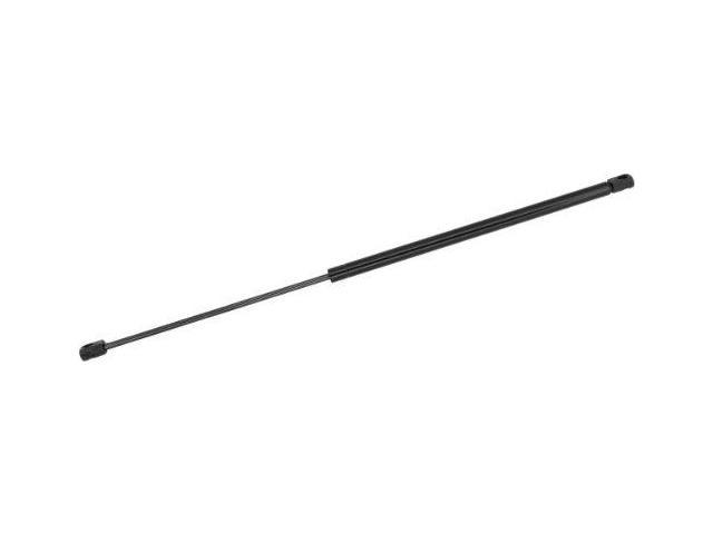 Monroe 901458 Max-Lift Gas Charged Lift Support