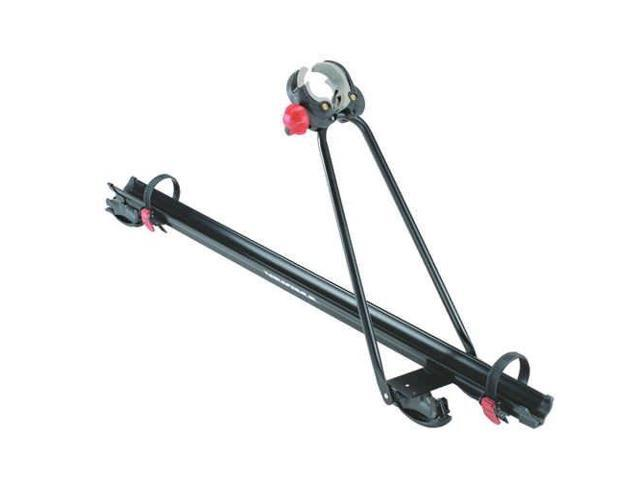 Yakima Raptor Aero Rooftop Upright Bike Rack