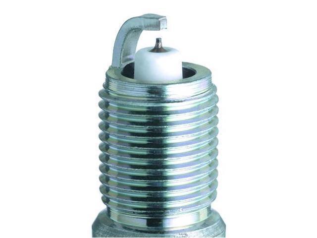 Ngk 3689 Spark Plug - Iridium Ix
