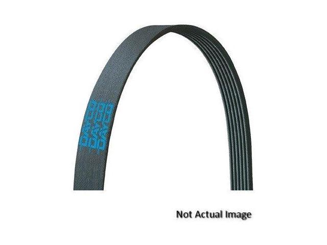 Dayco 5040323Dr Serpentine Belt