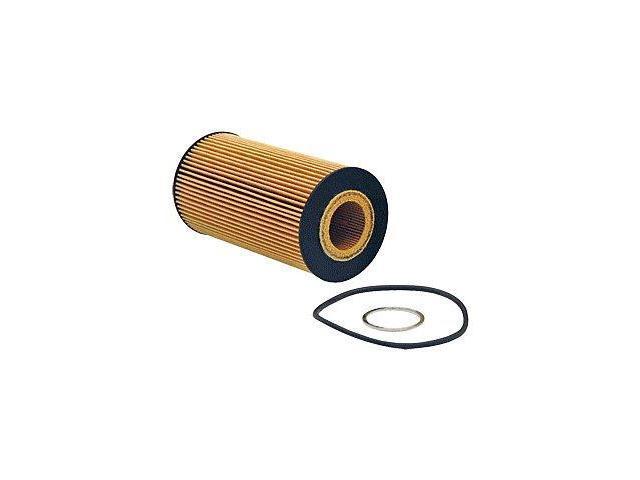 Wix 57329 Engine Oil Filter