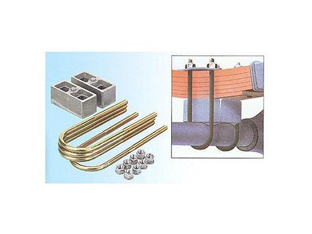 Superior 131031 Lift Kit