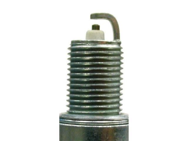 Champion 3031 Platinum Spark Plug , Pack Of 1