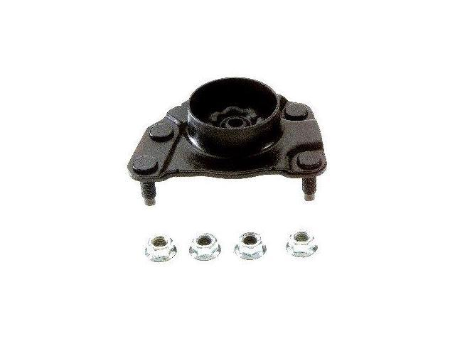 Moog K3190 Suspension Strut Mount, Front Left