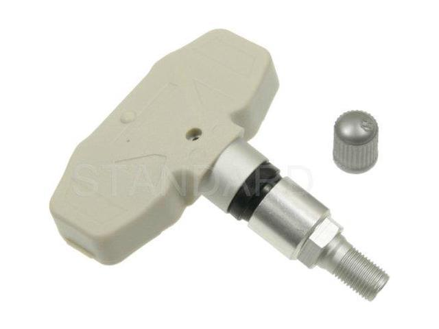 Standard Tpm42A Tpms Sensor