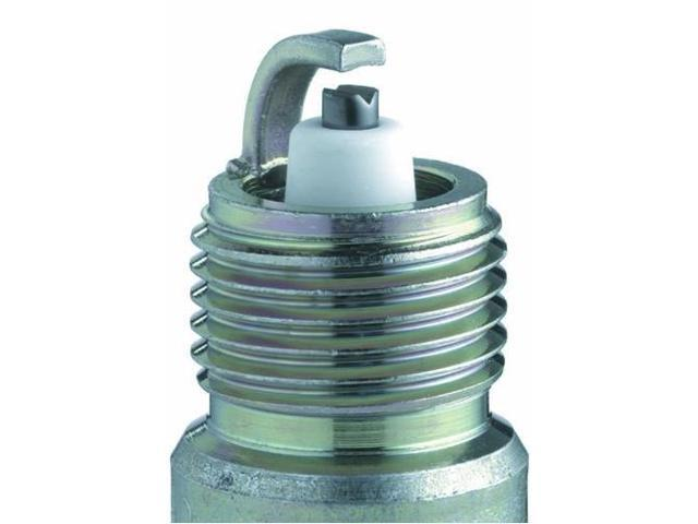 Ngk 4449 Spark Plug