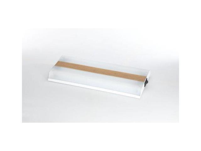 Thin-Lite (Dist-Led112P) Premium Series Surface Mount Dual Led Light