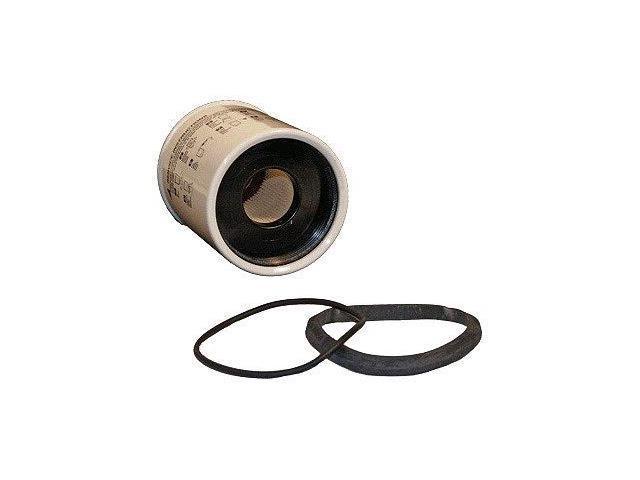 Wix 33614 Fuel Filter