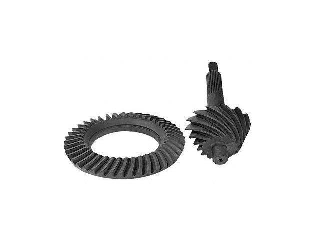 Richmond Gear F88355 Ford 8.8