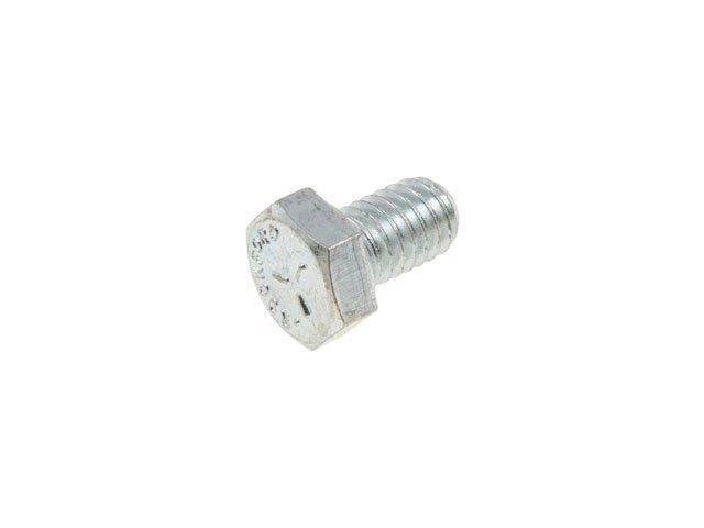 Dorman Help! 44131 Cap Screw 5/16-18X1/2 Uss
