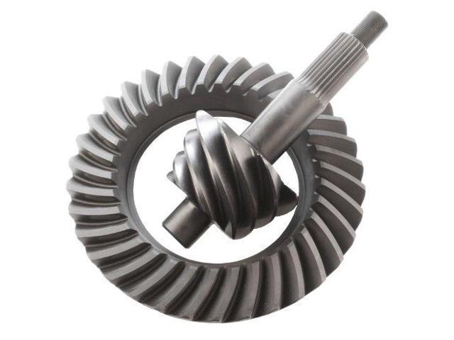 Richmond Gear F9486 Gear Kit