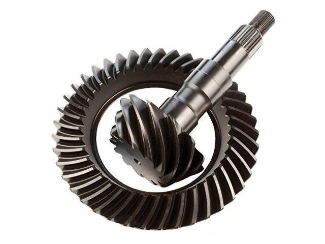 Richmond Gear Gm85342 Gear Gm 10 8.5