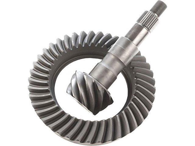 Richmond Gear Gm85410 Gear Gm 10 8.5