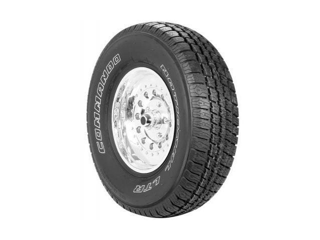 Tires And Wheels National Tires And Wheels